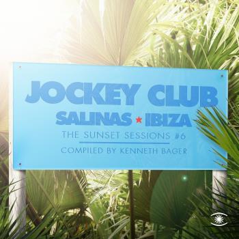 Jockey Club - Sunset Session 6