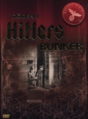 Döden i Hitlers bunker