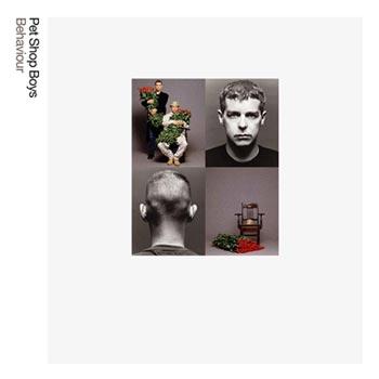 Behaviour/Further listening 90-91