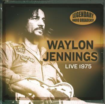 Live 1975 (FM)