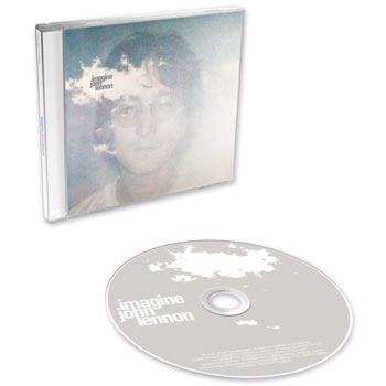 Imagine 1971 (Ultimate mixes)