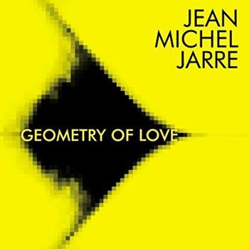 Geometry of love 2018