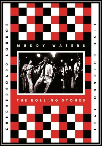 Live Chicago 1981