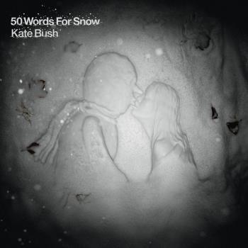 50 Words For Snow (Rem)