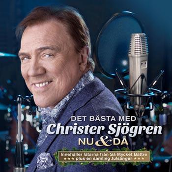 Nu & då / Det bästa 1979-2018