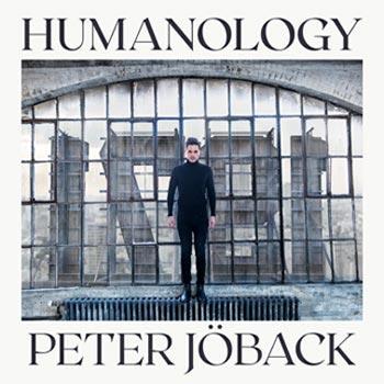 Humanology (Black)