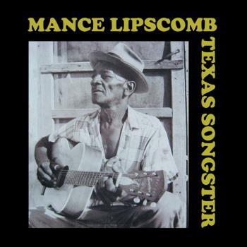 Texas Songster