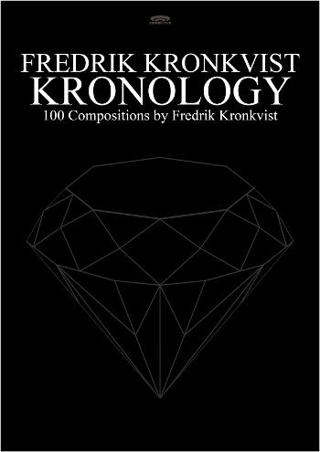 Kronology/100 Kompositioner