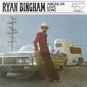 American love song 2019