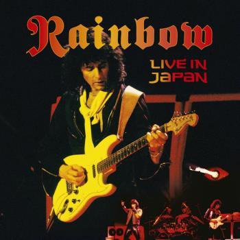 Live in Japan (Ltd)