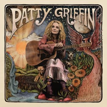 Patty Griffin (2019)