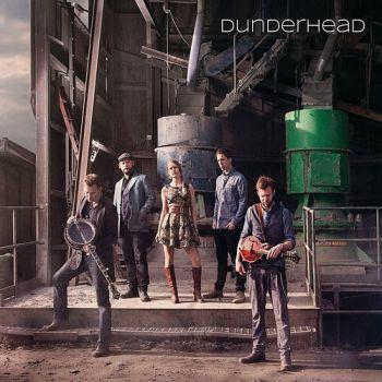 Dunderhead