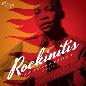 Rockinitis 02