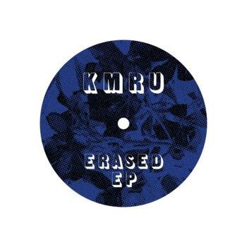 Erased EP