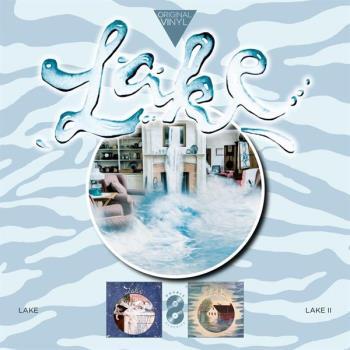 Lake: Original Vinyl Classics