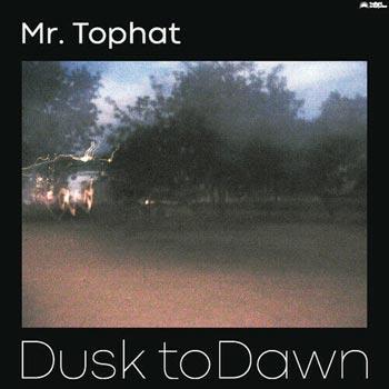 Dusk To Dawn Pt. I