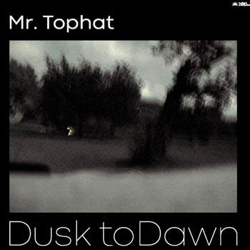 Dusk to dawn part III