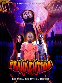 Frankenthug