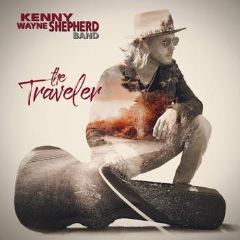 The traveler 2019