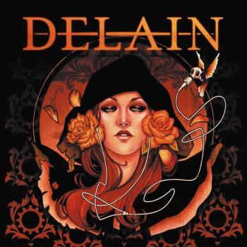 The last domino? 2021