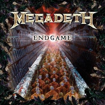 Endgame (Rem)