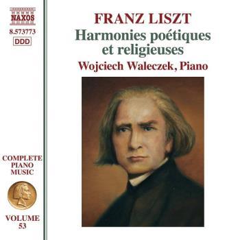 Complete Piano Music Vol 53