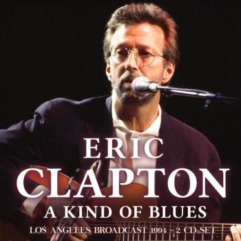 A kind of blues (Broadcast 1994)