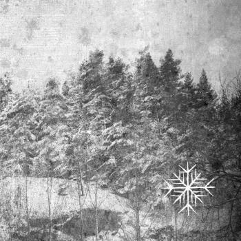 III - Winter