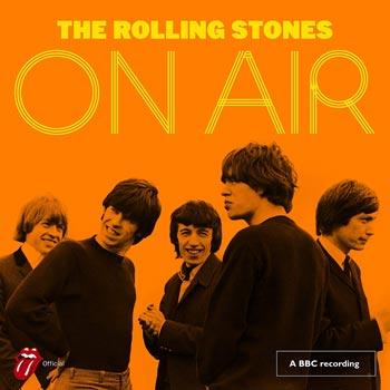 On air / BBC 1963-65