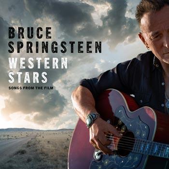 Western stars/Live 2019
