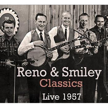 Live 1957