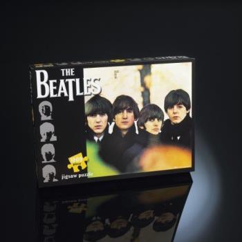 For sale Puzzle 1000 pcs