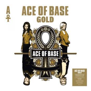 Gold 1992-2009