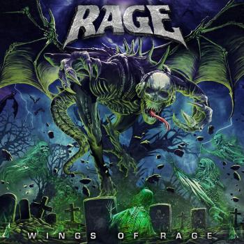 Wings of rage 2020