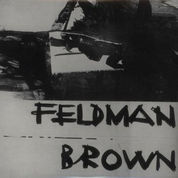 Feldman-Brown