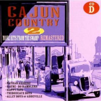 Cajun Country 2