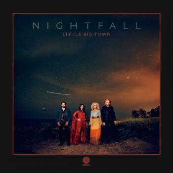 Nightfall [import]