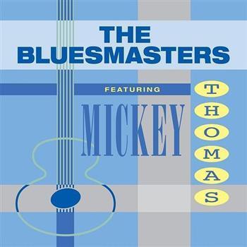 Bluesmaster...