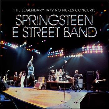 1979 No nukes concerts