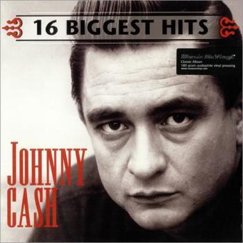 16 Biggest Hits -Hq-