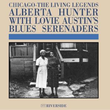 Chicago: Living Legends