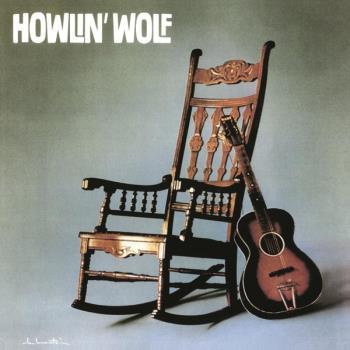 Rockin' Chair Album