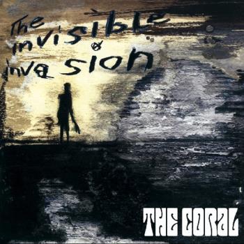 Invisible Invasion