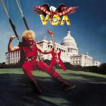 VOA 1984
