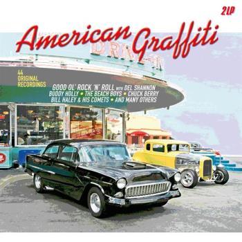 American Graffiti / Good Ol' Rock'n'Roll