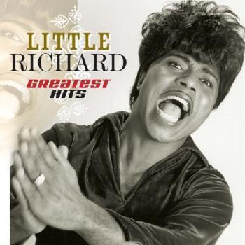 Greatest hits (Rem)