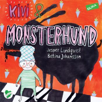 Kivi & Monsterhund