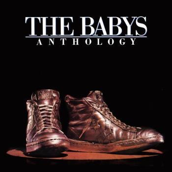 Meduza Eddie / Radio Ronka M (T-shirt)
