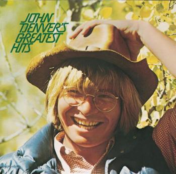 John Denver's Greatest Hits