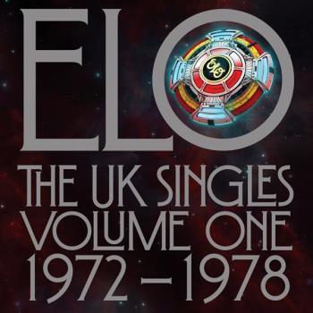UK Singles Volume One